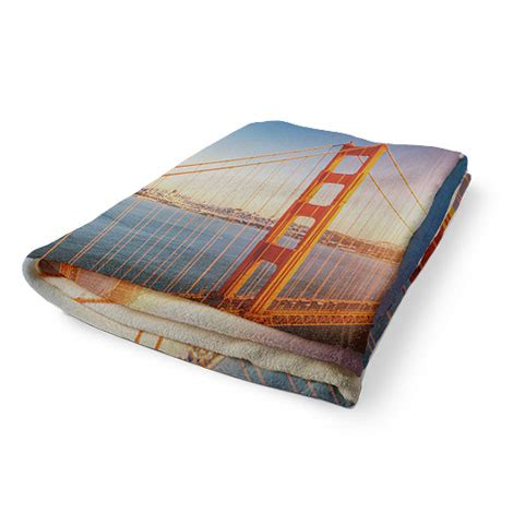 Blanket Pictures