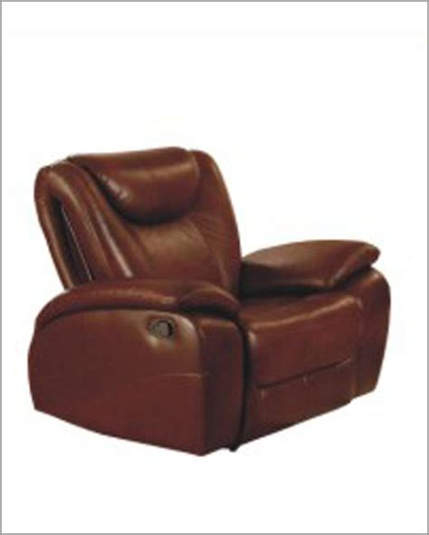 european style recliners european furniture chair in classic style 33ss24