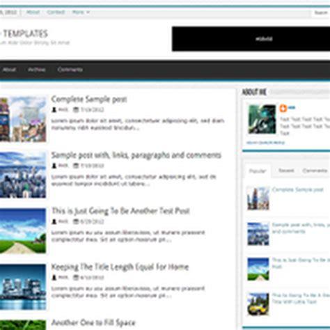 template terbaru template simple untuk terbaru