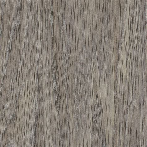Wharf Oak: Beautifully designed LVT flooring from the