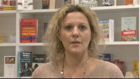 come si apre una libreria l idea di una giovane donna una libreria per ritrovare il