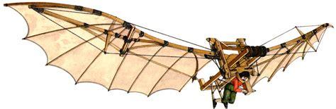 leonardo da vinci biography flying machine leonardos flying machine major project blog