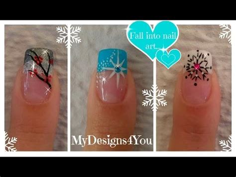 7 Disadvantages Of Acrylicuv Gel Nails by Rosafashionlove S Social Stories 183 Storify