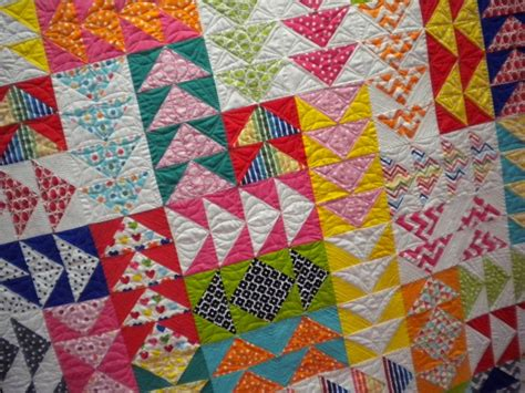 quilt market houston 2013 part 3 a quilting a
