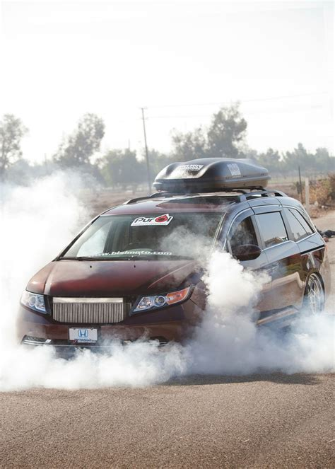 bisimoto odyssey top 28 best the humble honda odyssey images on pinterest