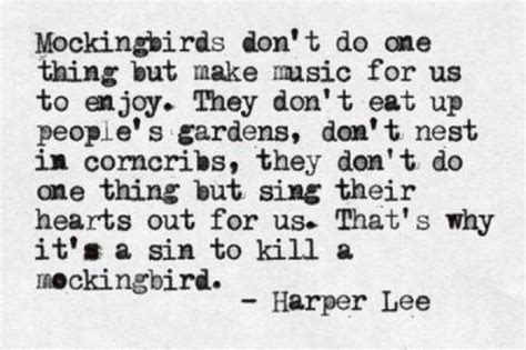 themes of to kill a mockingbird growing up essays on to kill a mockingbird growing up