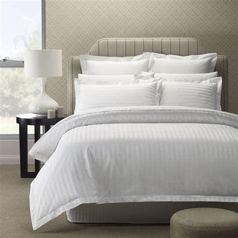 hotel bed sheets comfy international
