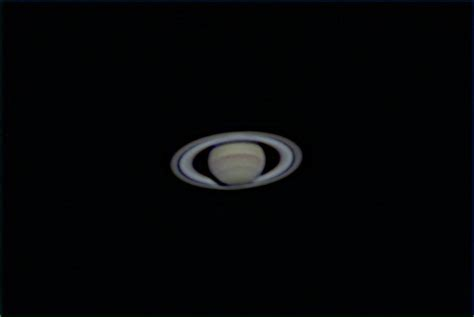 my saturn my pictures of the moon and saturn global news