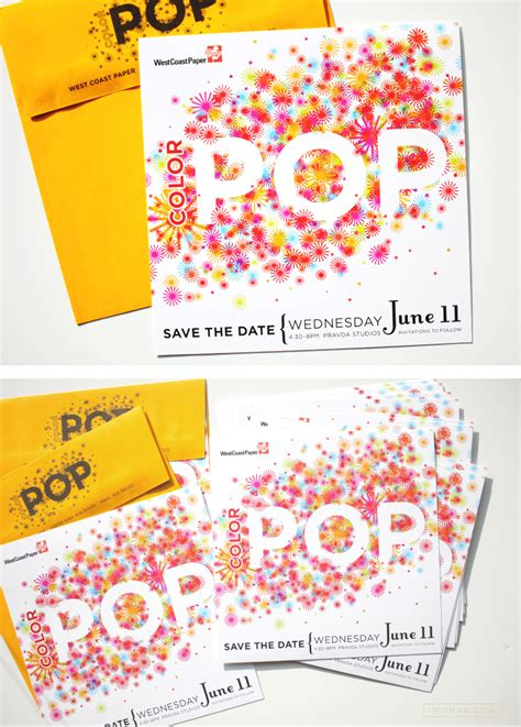corporate event invitation design inspiration www imgkid