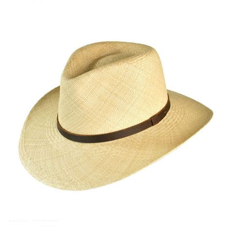 Hats For Sale Straw Hats For On Sale Myideasbedroom