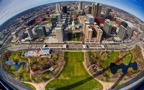 we buy houses st louis mo 8 reasons to move to st louis mo livability