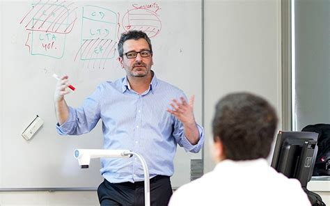 Work In Switzerland Mba by Master Of Business Administration Mba At The