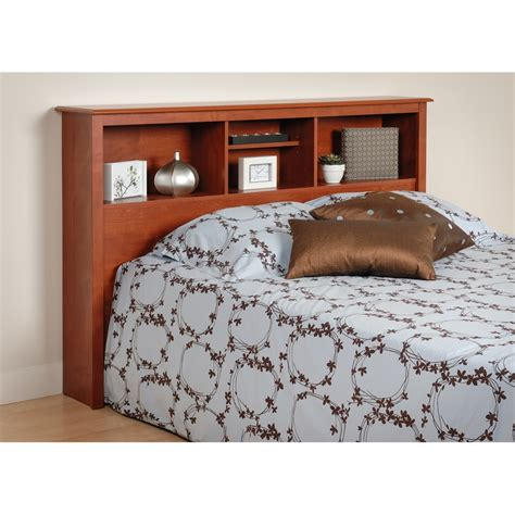 ebay queen headboard bookcase headboards for adjustable beds attractive