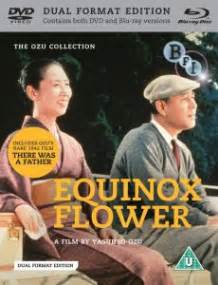 Dvd Bluray Import Hongkong 25gb R there was a yasujiro ozu