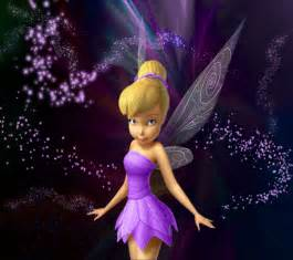 tinkerbell pics tinkerbell 1440 x 1280 wallpapers 2725588