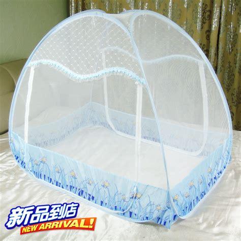 Baby Crib Mosquito Net Baby Mosquito Net Yurt Folding Mosquito Net For Baby Bed Child Mosquito Bar Crib Mosquito Net In