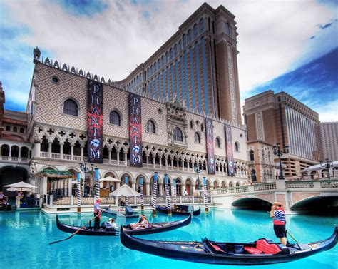 las vegas hotel the venetian las vegas hotel in las vegas thousand wonders