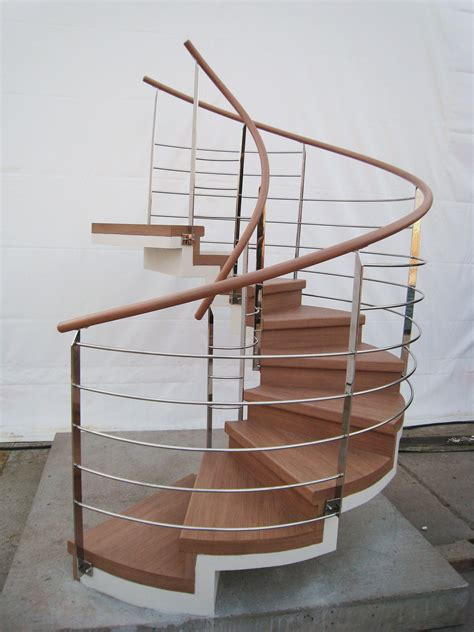 Cement Stairs Design Home Dna Design Concrete Stairs Dna Cz