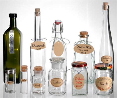 Flaschen Etiketten Vorlage Word by Etiketten