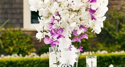 decorazioni fiori matrimonio costo addobbi floreali matrimonio composizione fiori