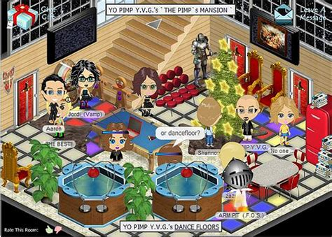 Make Money Online Chat Room - games like hello kitty online virtual worlds for teens