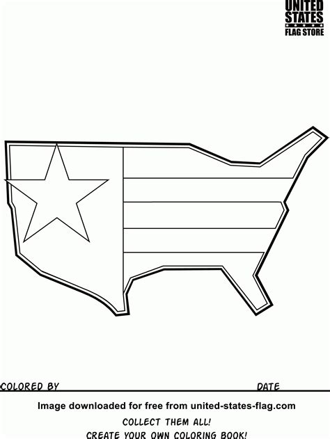 speaking countries flags coloring pages speaking countries flags coloring pages
