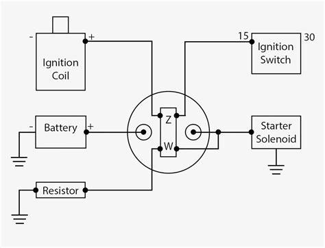 magnificent perko dual battery wiring diagram gallery