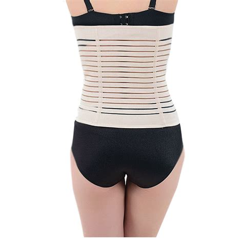 Shaper Slim Waist 2 slimming waist shaper belt tummy cincher