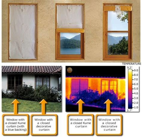 diy thermal curtains diy thermal curtains curtain menzilperde net