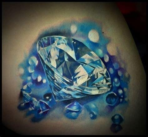 diamond life tattoo tattoo lace tattoo wrist tattoo diamond tattoo designs