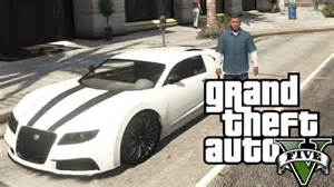 Where To Find A Bugatti Gta 5 Gta 5 How To Get A Bugatti Veyron Location