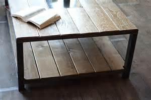table basse en bois belgique ezooq