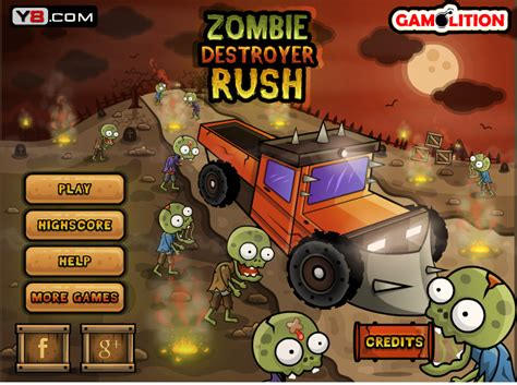 337 games play free online games 337 games play games online for free jogos 337