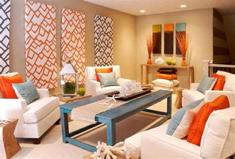 living room bright colors bright living room colors decor ideasdecor ideas