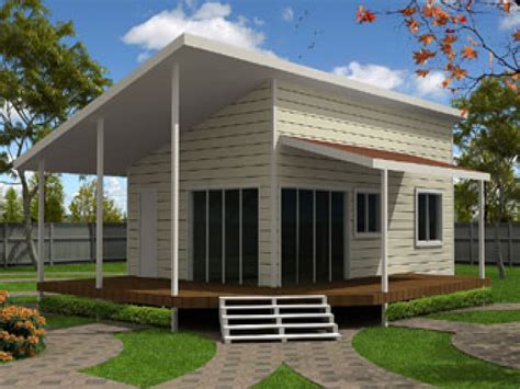 economical houses to build plans house design plans