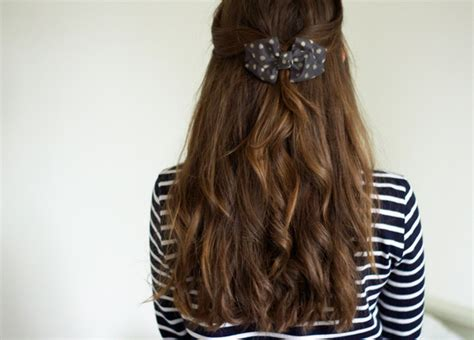 curly hairstyles ghd h a i r how to create loose tousled curls using a ghd