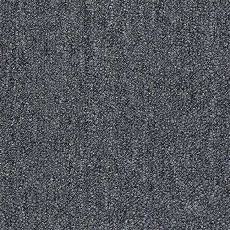 shaw philadelphia commercial carpet mack concord ca