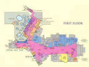 mgm floor plan 28 mgm grand las vegas floor plan mgm grand conference center las vegas las vegas