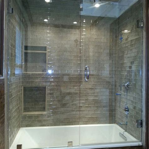 custom frameless glass shower doors frameless shower doors custom glass shower doors atlanta ga