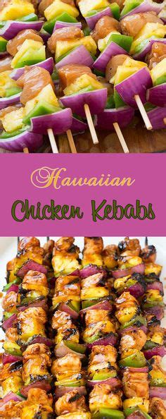 moana boat snack quot boat snack quot maui moana pinterest snacks boats and