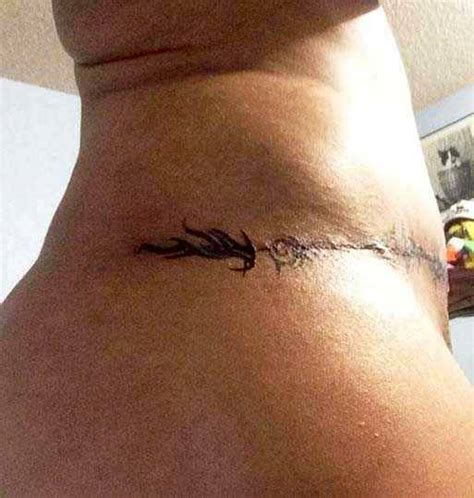 phoenix tattoo mount pearl reviews 100 tummy tuck tattoos pictures floral butterfly