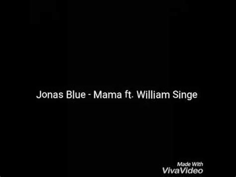 download mp3 charlie puth losing my mind 3 30 mb download jonas blue mama feat william singe