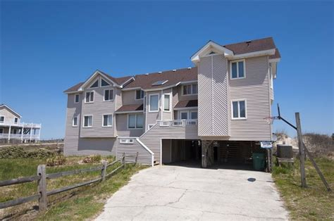 oceanfront house rentals outer banks american waves 627 l corolla nc outer banks vacation
