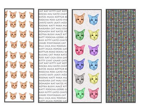 printable bookmarks dogs btc035w 2k kgrhqeh dcevgdzn s6bl6vpydobw 35 jpg images