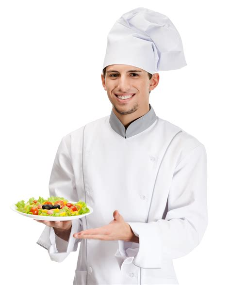 Cooking Chef chef get fit go figure