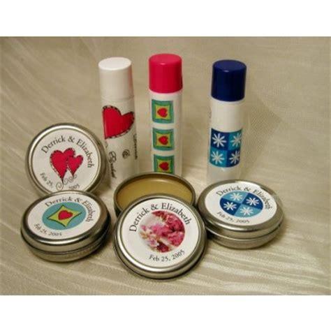 Promo Plant Extract Lip Balm Termurah Cantik 1 premium organic beeswax lip balm tins lip balm tins promo lipbalm your name on their