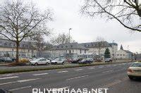 Auto Polieren Frankfurt Am Main by Us Konsulat Frankfurt Visum Beantragen