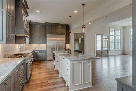 Open Concept Kitchen Cabinets 17 Best Ideas About Open Concept Kitchen On Vaulted Ceiling Decor Kitchen Plans