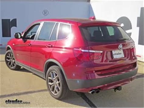 bmw x3 trailer wiring diagram wiring diagram manual