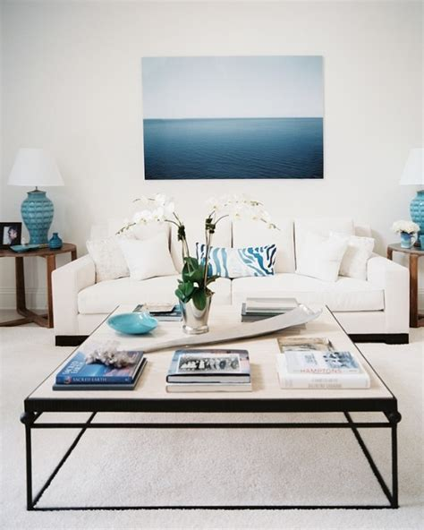 Themed Living Rooms by 37 Sea And Inspired Living Rooms Digsdigs